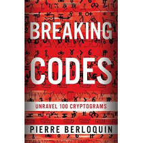 Book-Breaking Codes