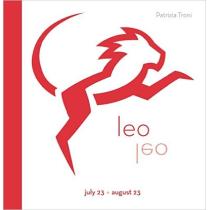 Book-Leo