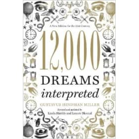 12,000 Dreams Interpret