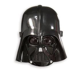 Mask-Darth Vader