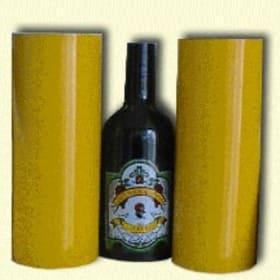 Passe Passe Bottle Set