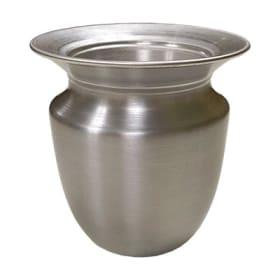 Lota Bowl- 12 in Jumbo