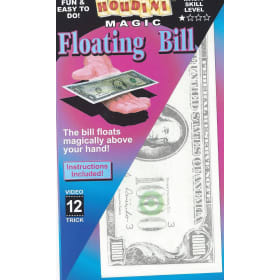 Floating Bill