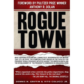 Book-Rogue Town