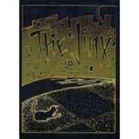 The Jinx- Volumes 51-100 Softbound