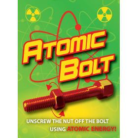 Atomic Bolt