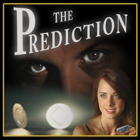 The Predication