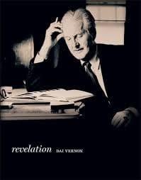 Revelation Dai Vernon