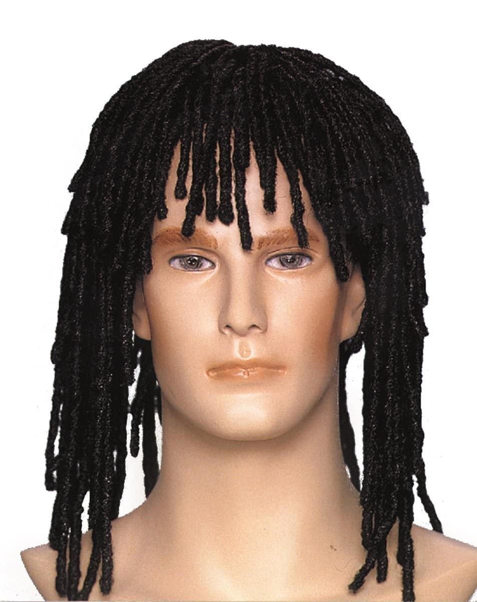 Wig-Dreadlock