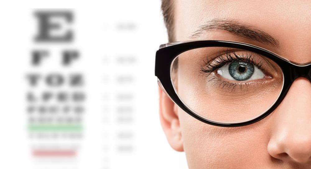 hypermétropie bagnolet ophtalmologie (1)
