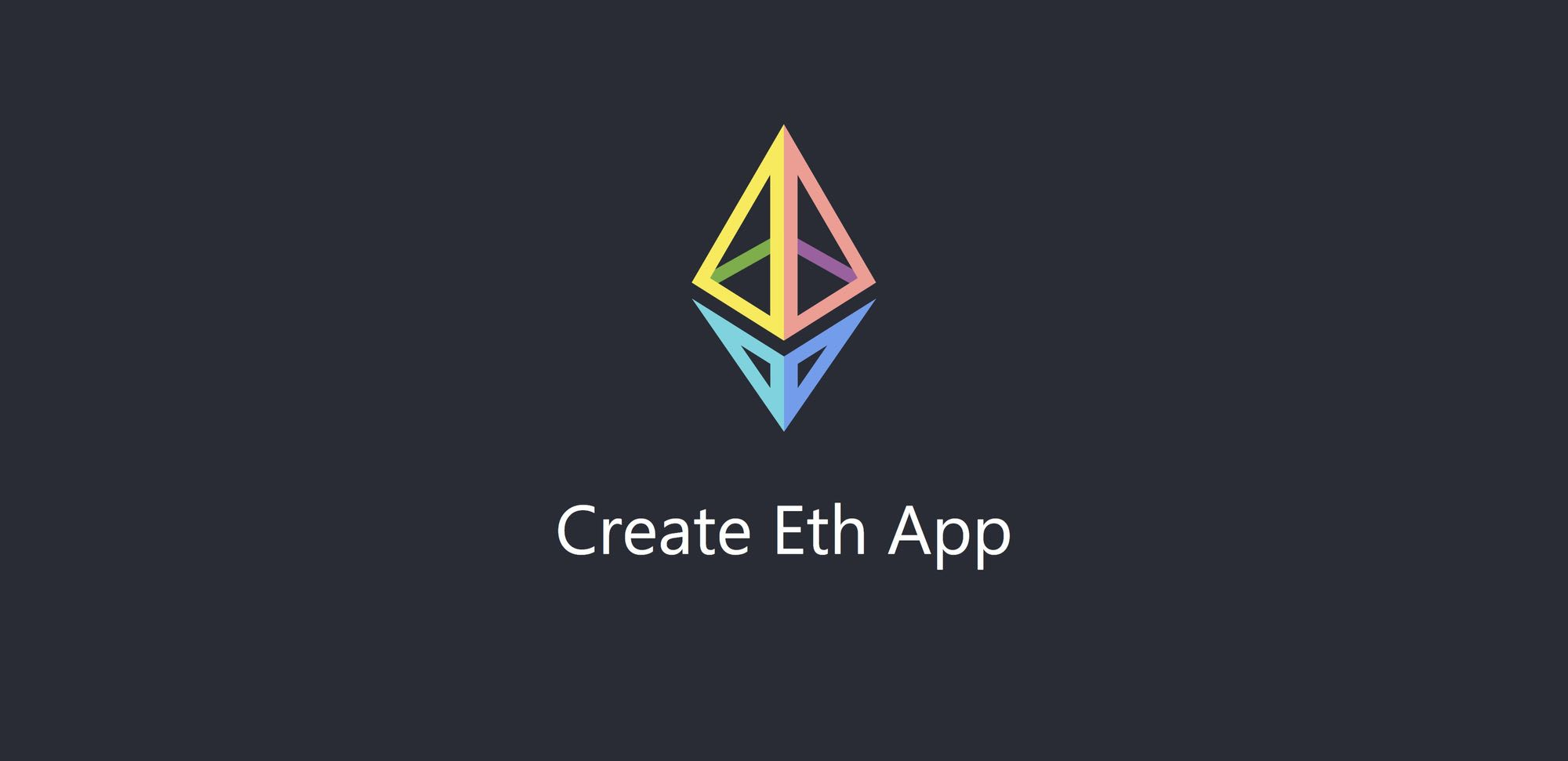 Build Your Ethereum Project with Create Eth App