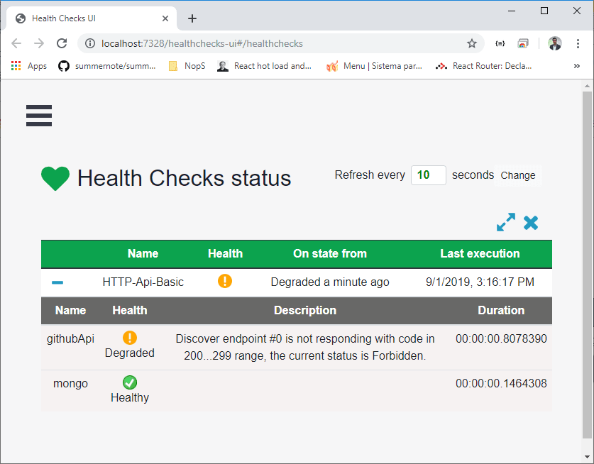 health-check-ui-1