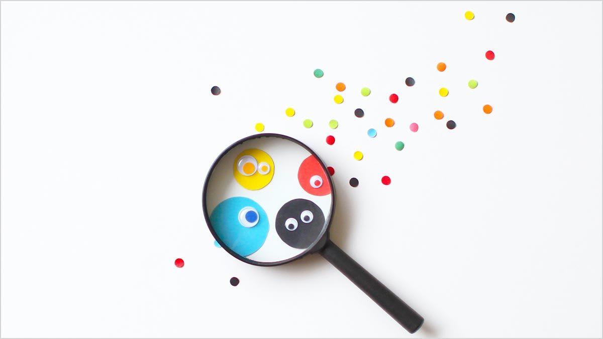 Nuevo!! Aprender a REGULAR EMOCIONES con mindfulness x Zoom. (próximamente)