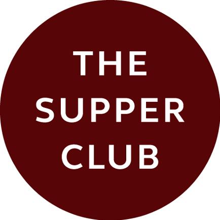The Supper Club pirvate members club London