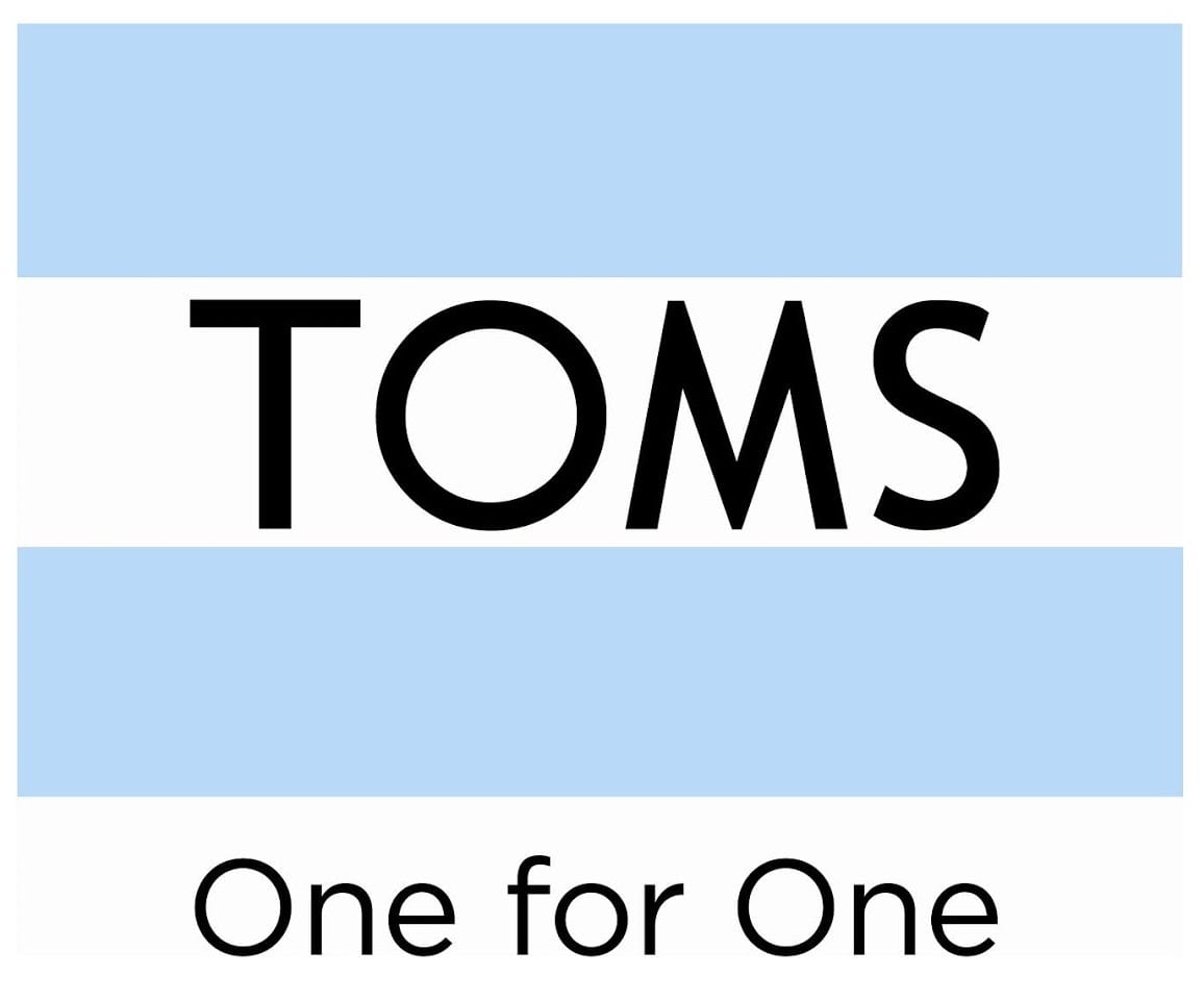 toms-logo-with-