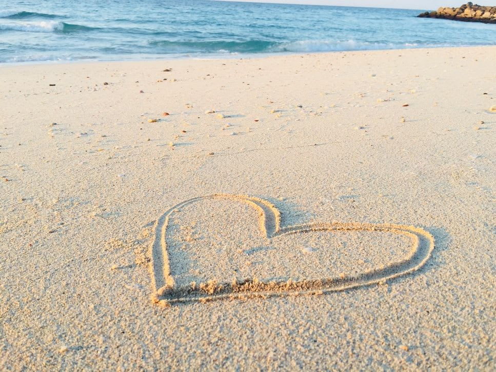 Où partir en mai en amoureux le temps d'un weekend ?💞