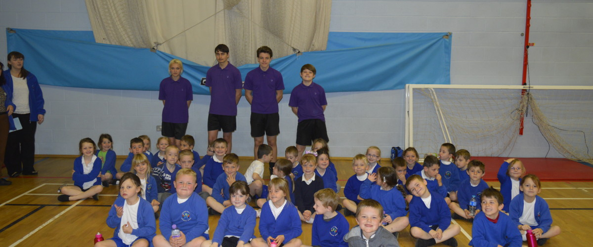 sports activities for year 1 primary schools outwood academy portland. Black Bedroom Furniture Sets. Home Design Ideas