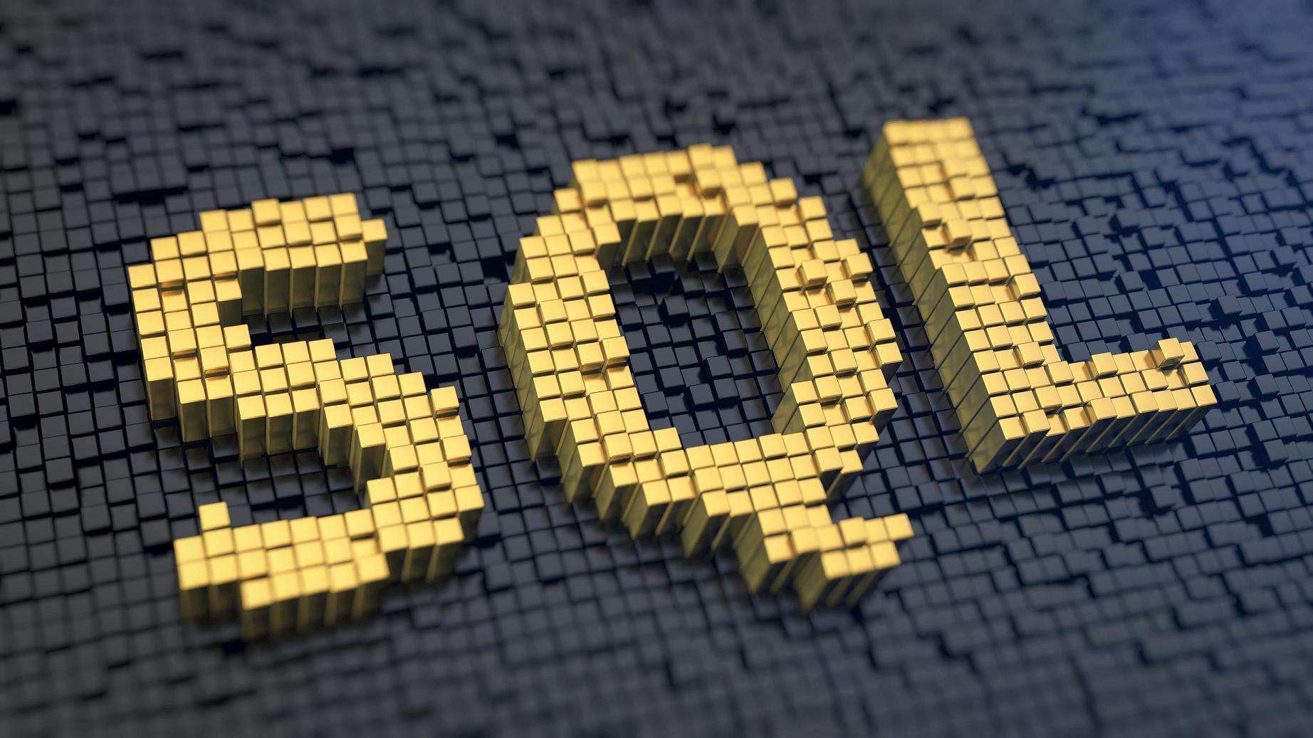Por Que Não Devemos Mais Usar SQL em Nossos Sistemas Compilados