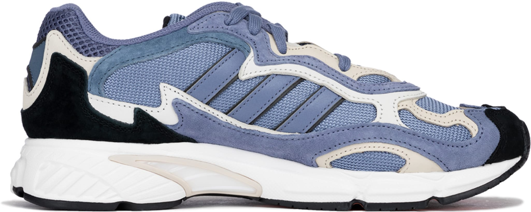 115ae6ce3d8 adidas Originals  Temper Run - Raw Indigo Raw Indigo Core Black ...