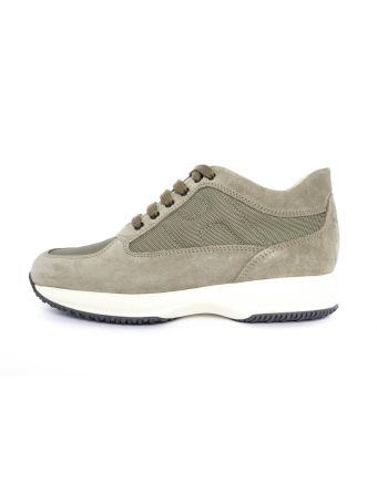 Hogan Sneakers H340 10 7 7,5 8