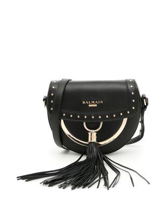 Domaine 18 Glove Bag