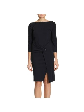 Dress Dress Women Armani Collezioni