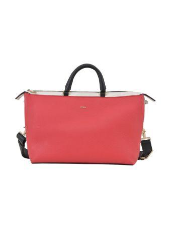 Furla Blogger Handbag