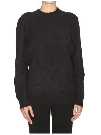 Iro Berito Sweater