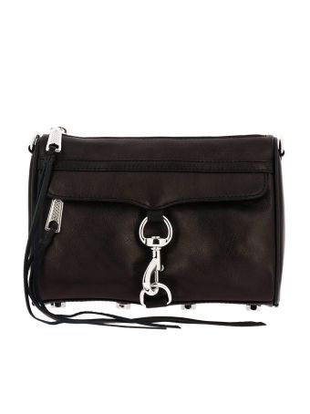 Mini Bag Shoulder Bag Women Rebecca Minkoff