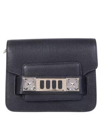 Proenza Schouler New Linosa Ps11 Shoulder Bag