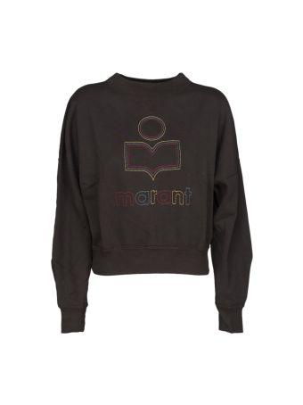 Isabel Marant Etoile Odilon Sweatshirt