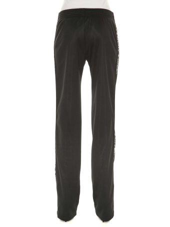Givenchy Pantalone Tracksuit Logo