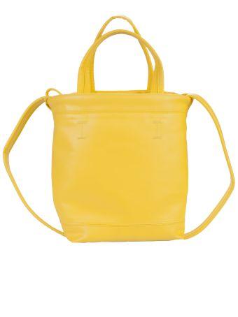 Paoc Rabanne Tote Bag