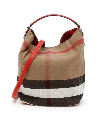 Medium Ashby Bag