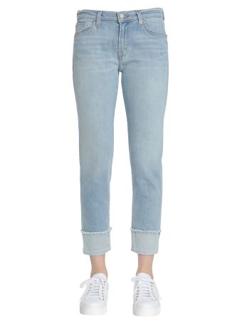 Sadey Jeans
