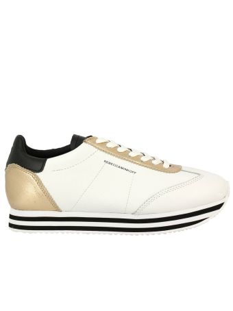 Sneakers Shoes Women Rebecca Minkoff