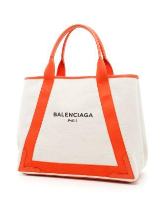 Cabas M Bag