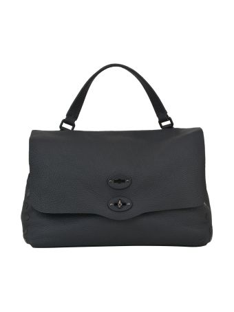 Zanellato Postina Pura Handbag