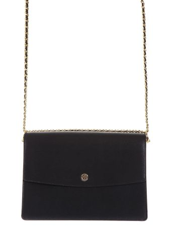 Tory Burch Parker Larghe Convertible Shoulder Bag