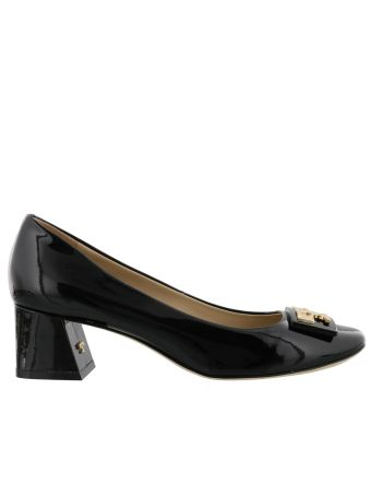 Tory Burch Gigi Pump