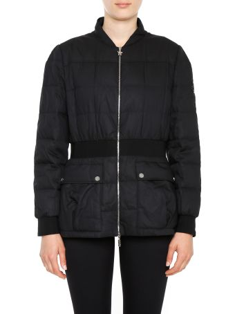 Sonora Jacket