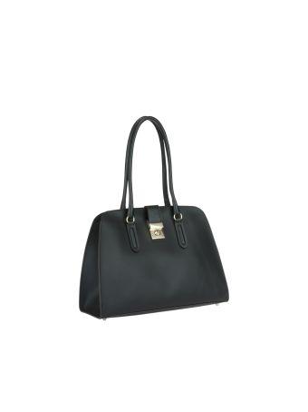Furla Milano Medium Bag