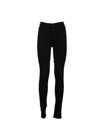 Levi's 501 Highwaist Jeans