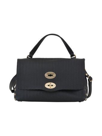 Zanellato Small Postina Handbag