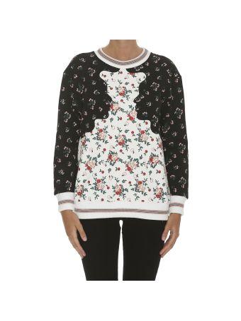 Vivetta Miami Sweatshirt