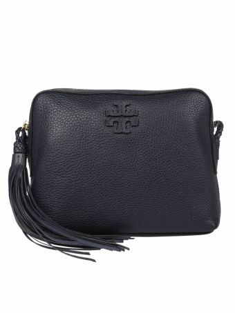 Tory Burch Shoulderbag