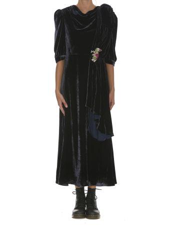 Vivetta Jilin Dress