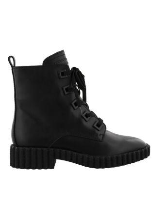 Kendall + Kylie Jada Boots