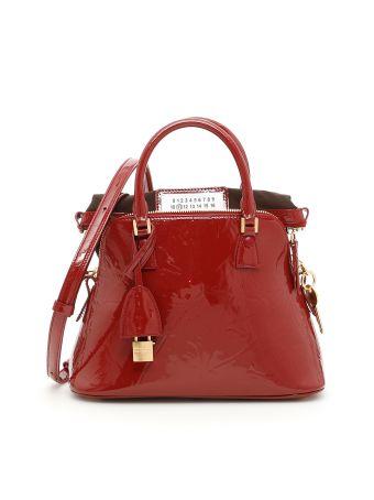 Small 5ac Handbag