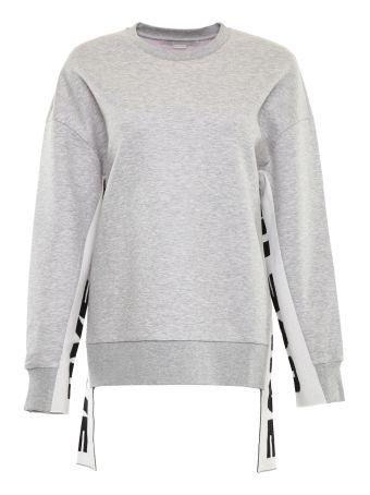 All Is Love Sweatshirt